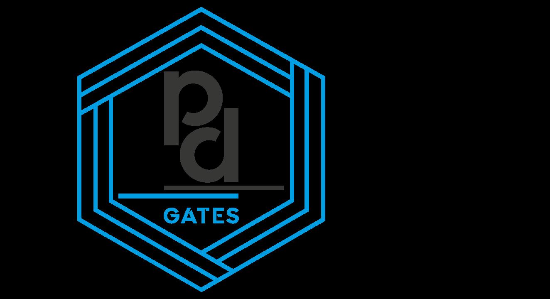 PD Gates