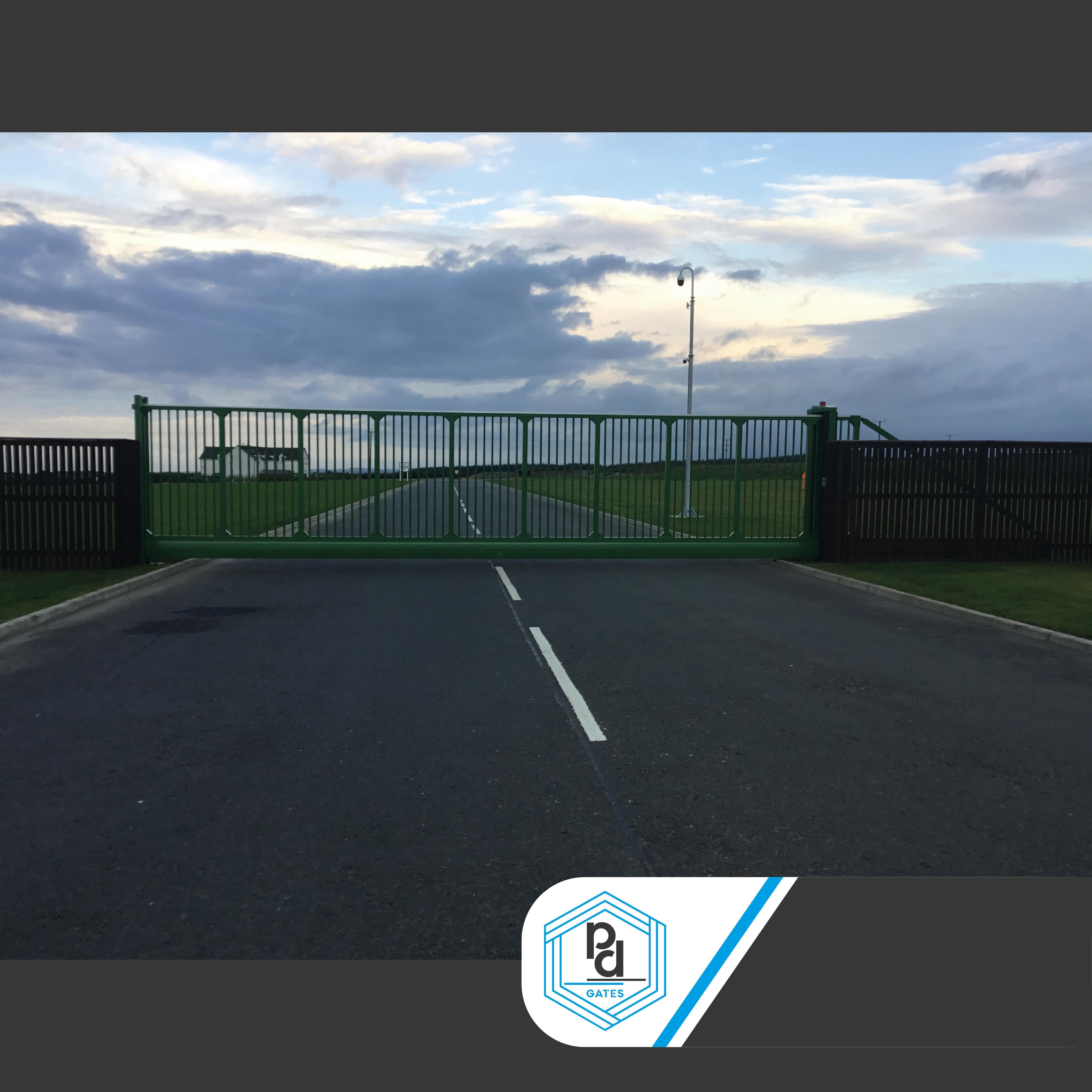 pd_gates-03