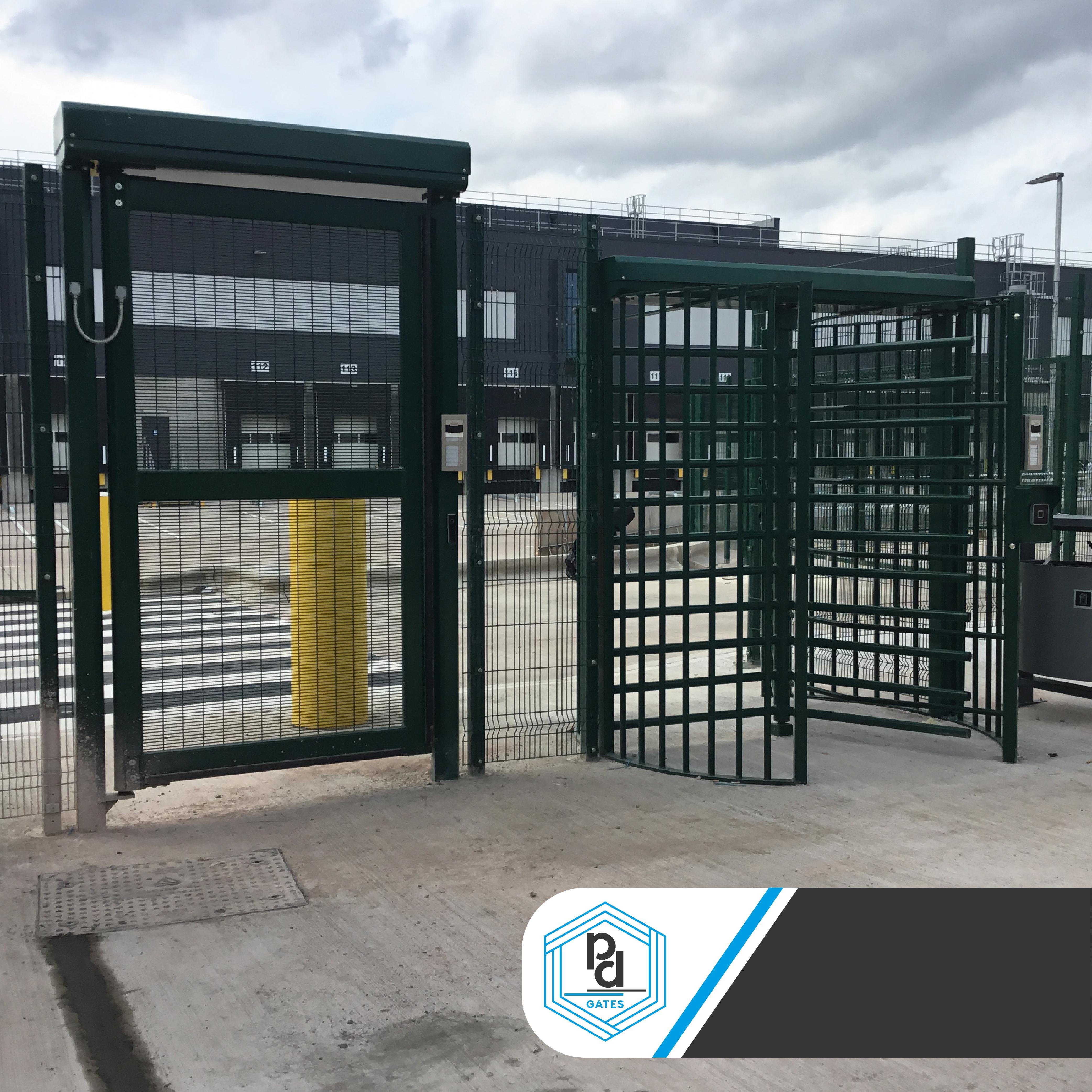 pd_gates-04