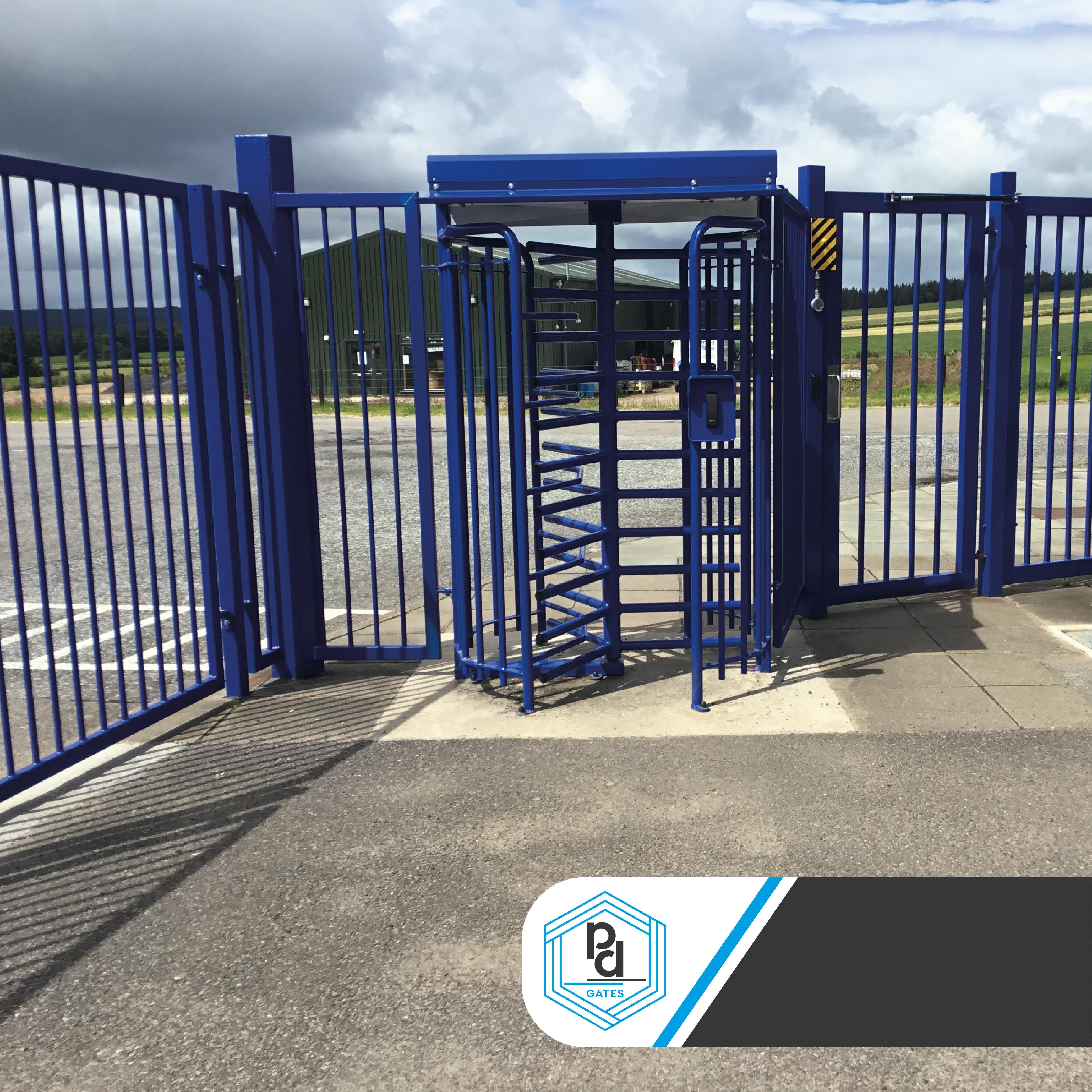 pd_gates-05