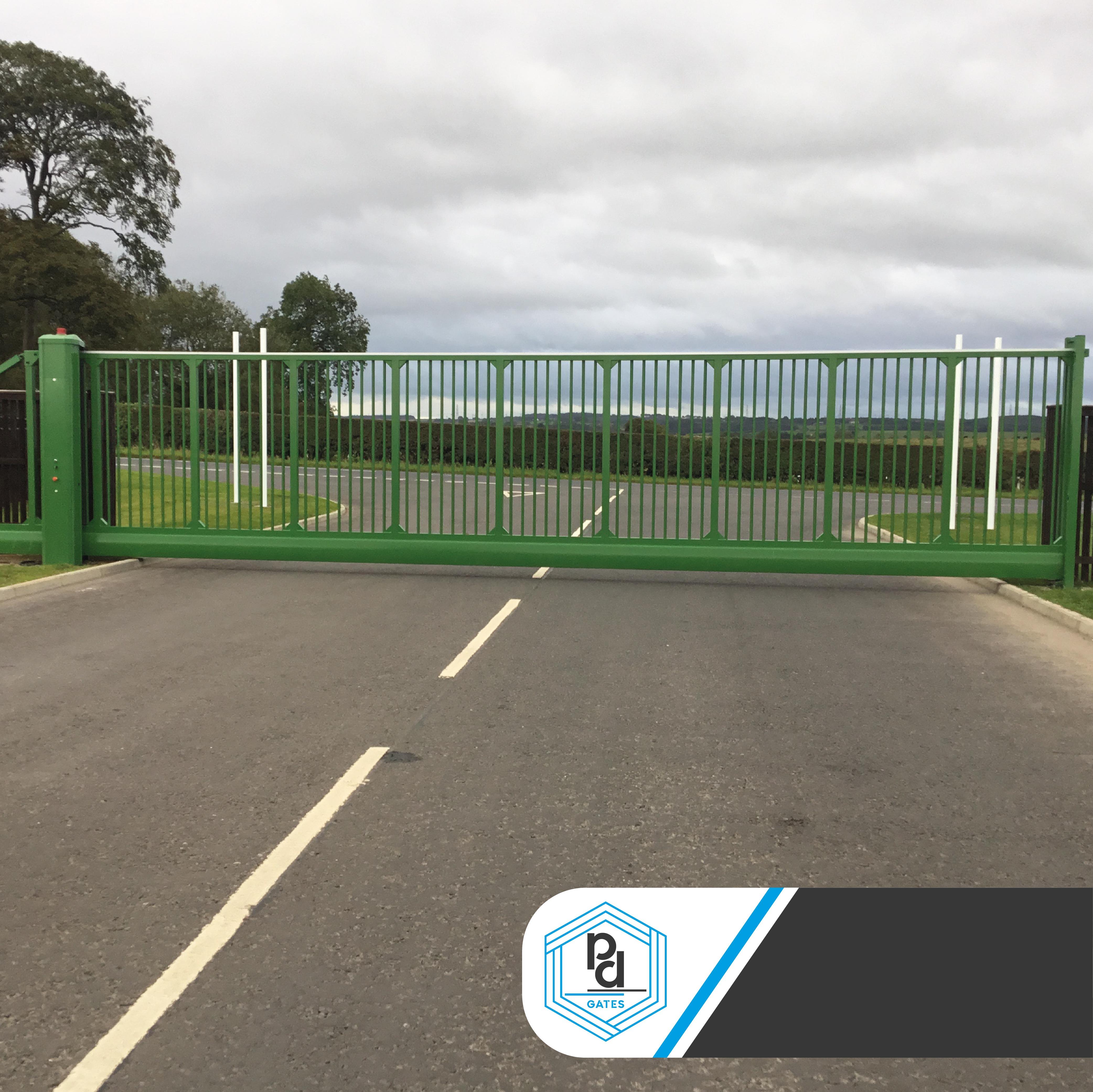 pd_gates-19