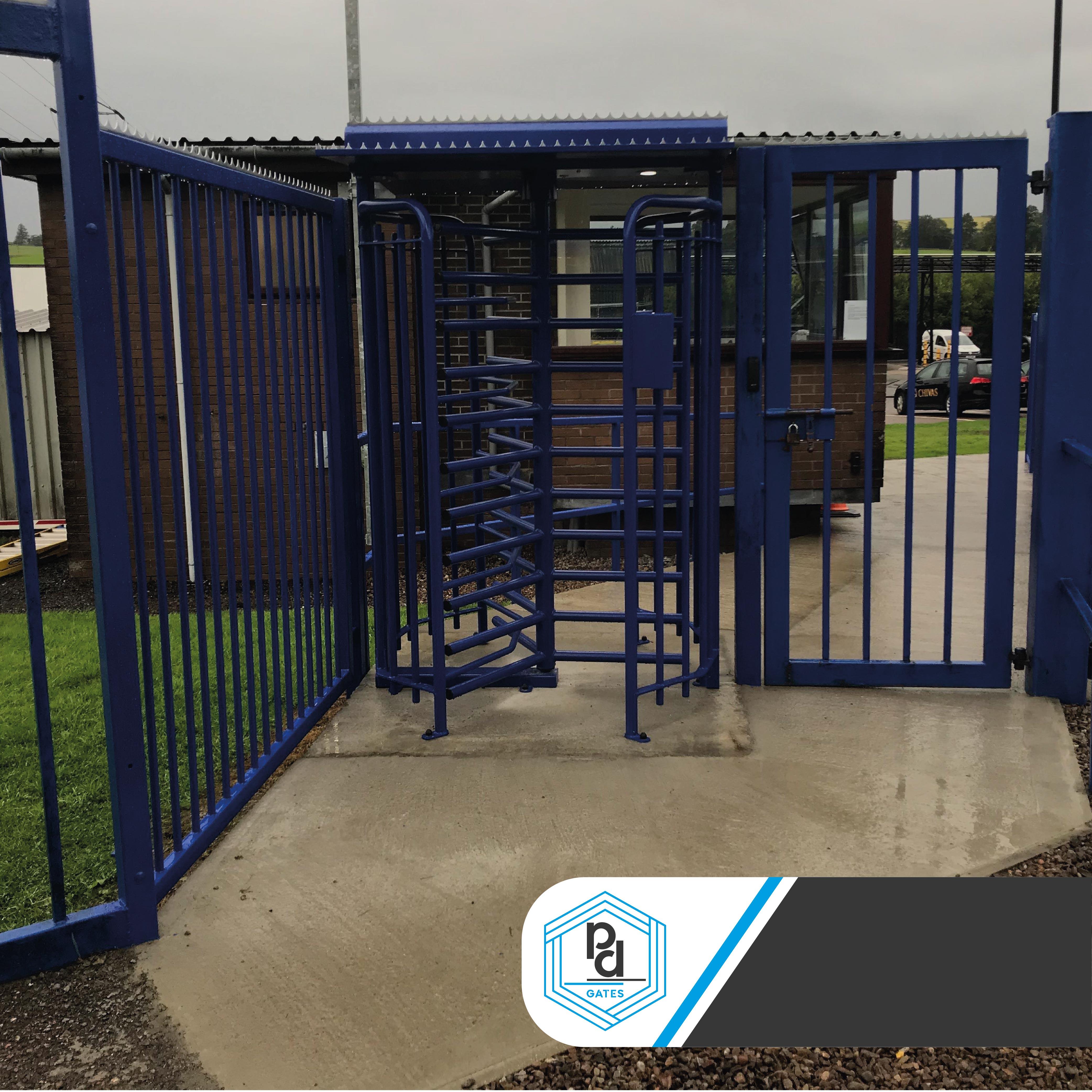 pd_gates-20