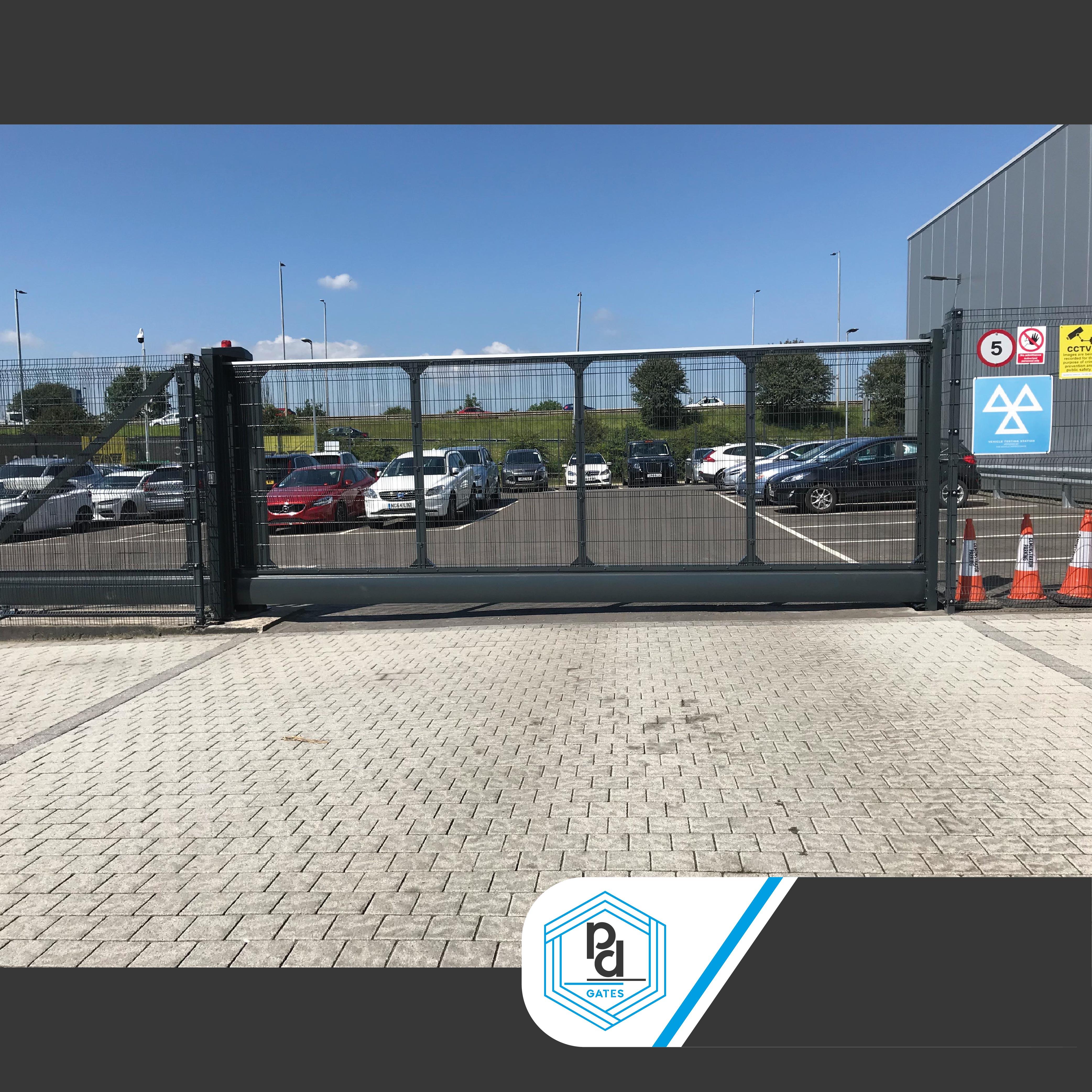 pd_gates-21
