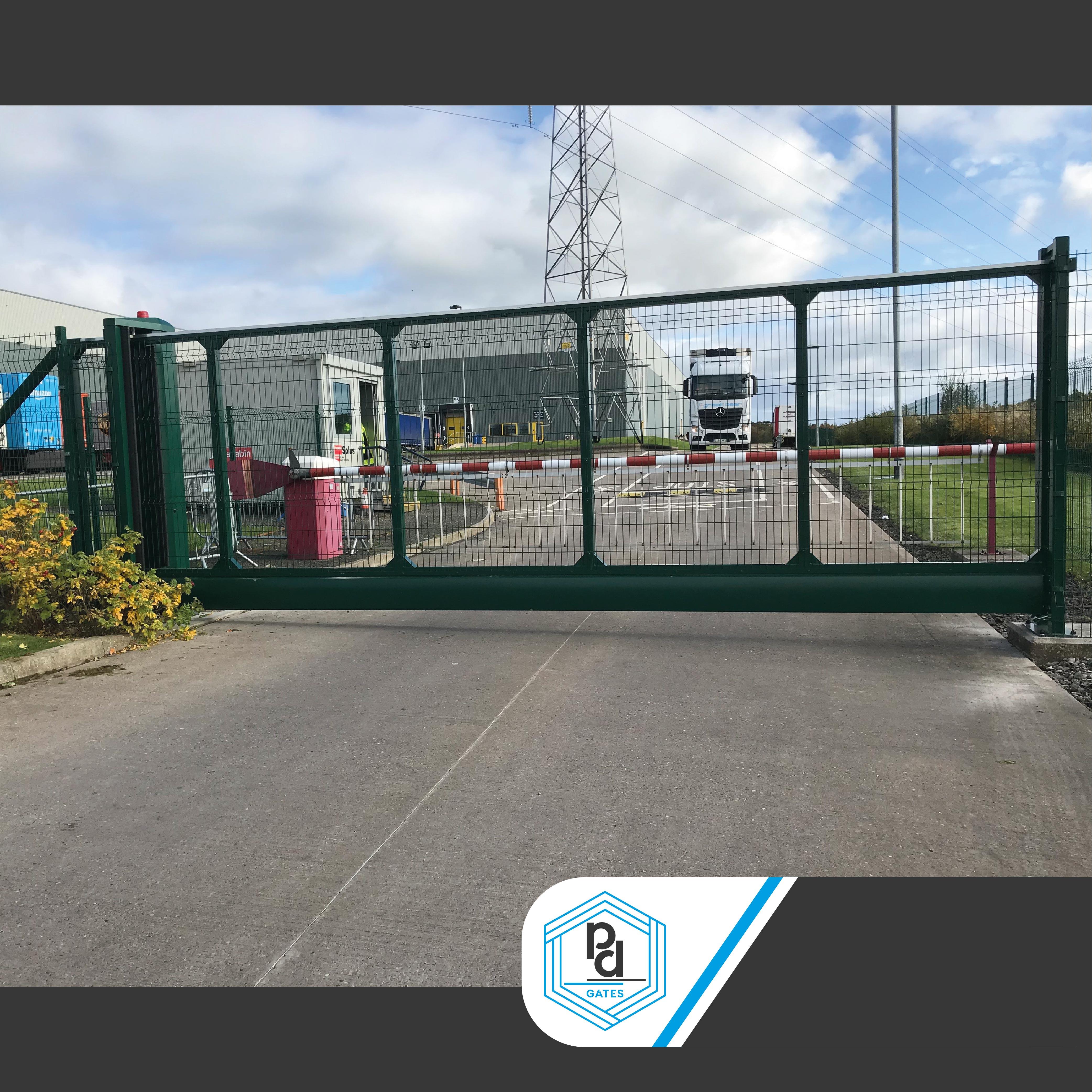 pd_gates-26